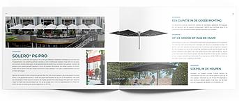 solero_prostor_parasol_p6