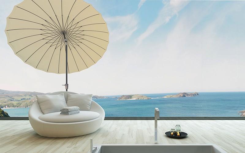 achat de parasol consultez notre offre et nos conseils. Black Bedroom Furniture Sets. Home Design Ideas